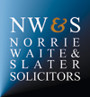 norrie waite and slater solicitors rotherham